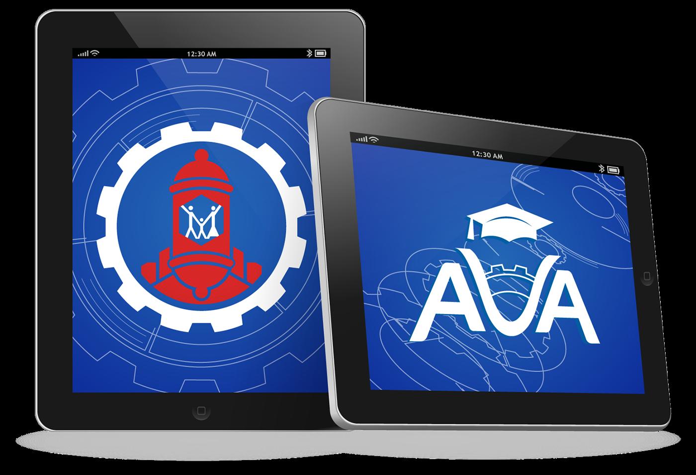 Educación Virtual virtual education e-learning comfenalco tecnologia g3k edgar gutierrez Cartagena Docencia educación Education University