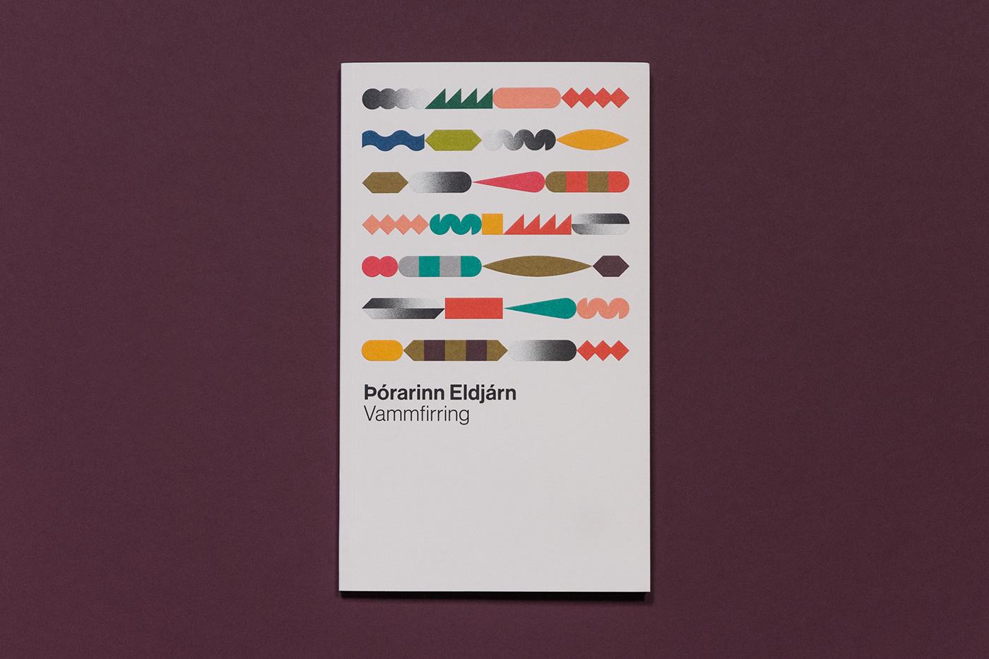 book book cover ILLUSTRATION  graphic design  print