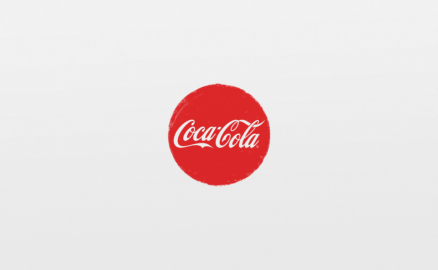 coca cola sustainable development With an enduring commitment to building sustainable communities,  see who you know at the coca-cola  and enhance the economic development of the communities.