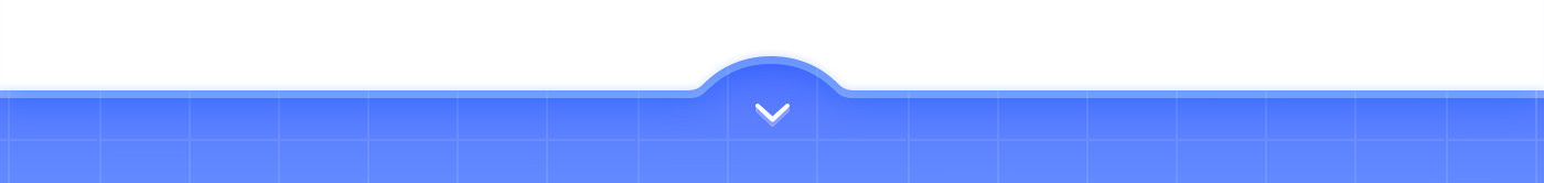 sudoku Quiz game word puzzle logic Icon logo ios UI