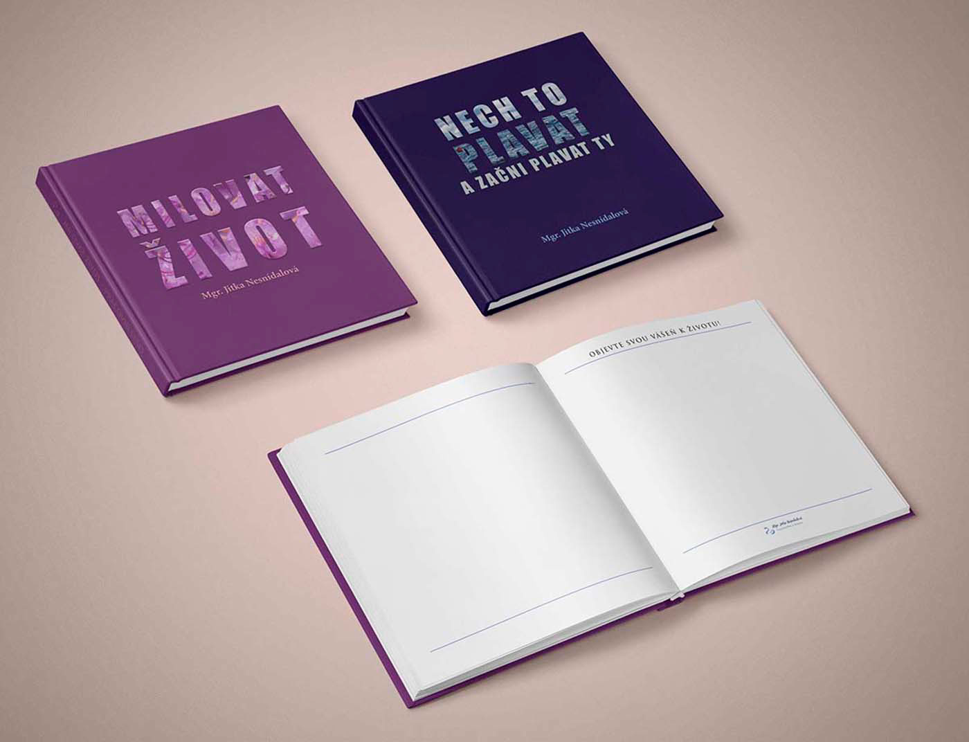 brand identity logo graphic stylisation psychology coaching Small Buisness brand swan bird motivation Gadget t/shirt book mark cover stationary