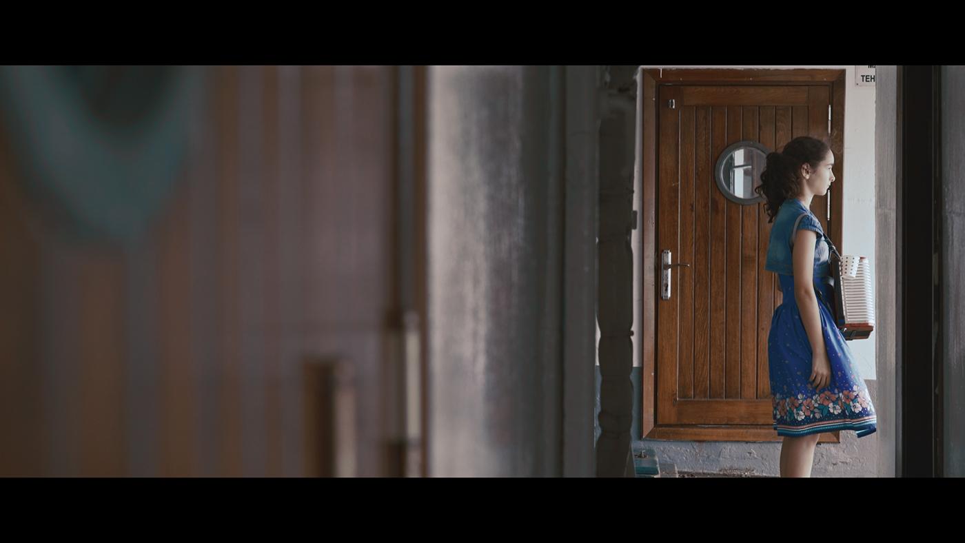 short short film short movies kısa film 14.15 kenan subaşı KENAN SUBASI cinematographer