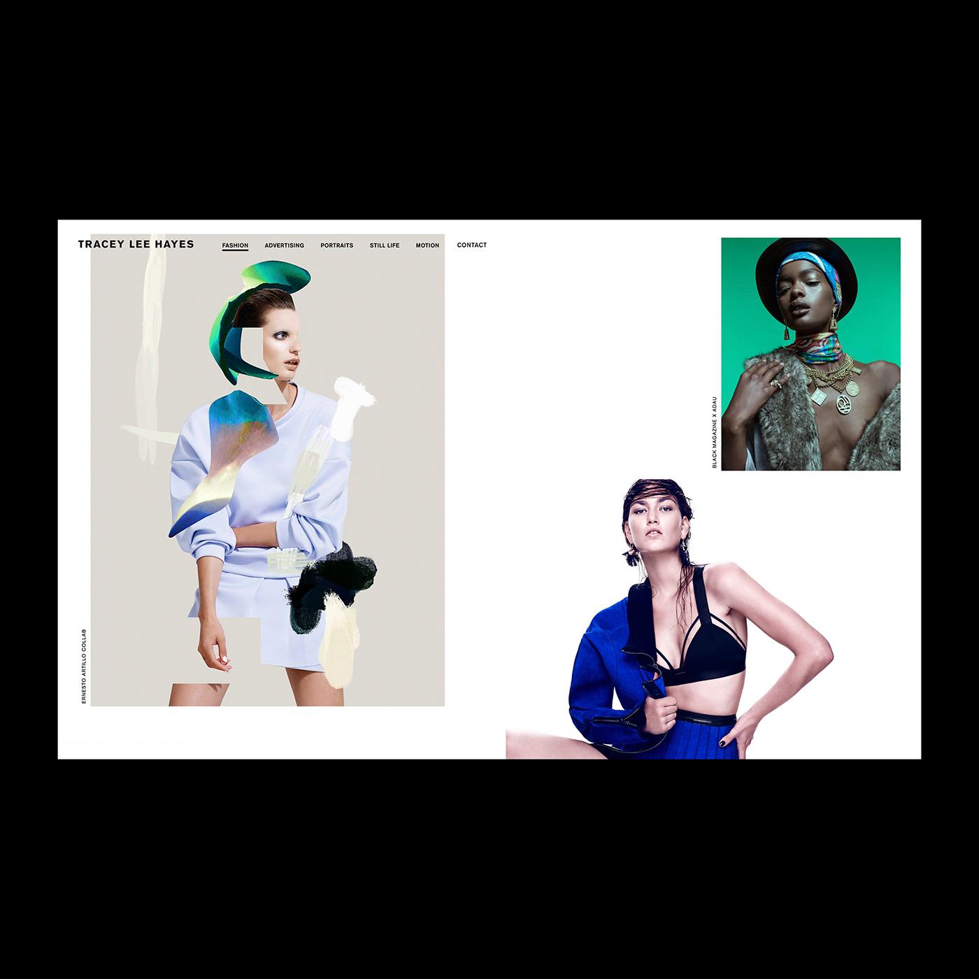 branding  graphic design  logo Photography  UI ux Web Design  Website