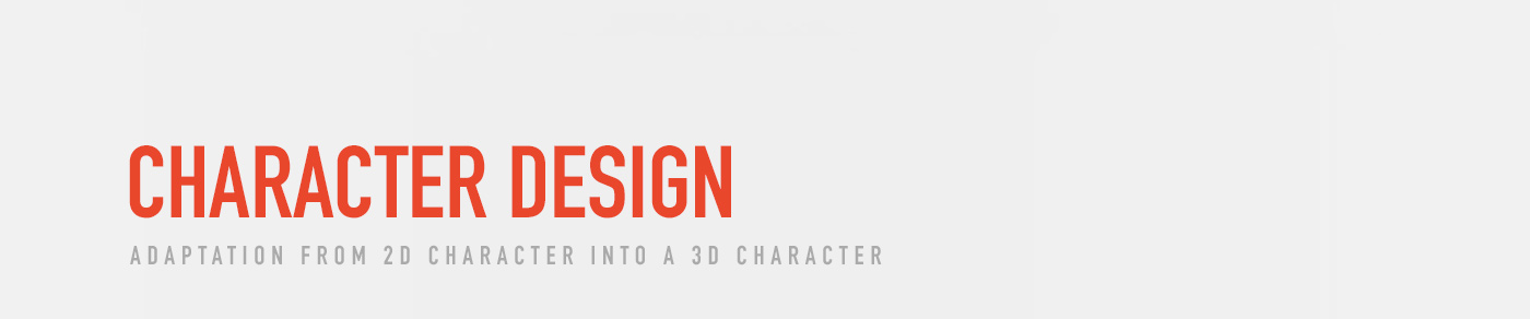 stop motion Zonda Design argentina buenos aires video Character design  storyboarding   animation  sculpting  Love