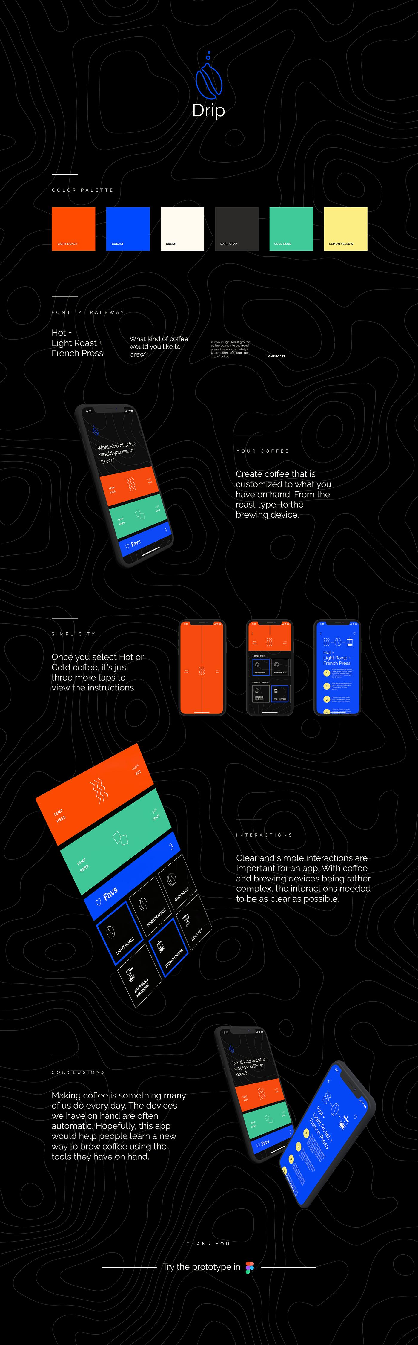 Coffee,app,branding ,design,product design ,ux,UI