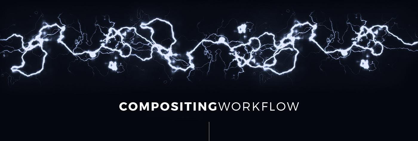 3D Advertising  billboard compositing concept dem digital Event Post Production social network