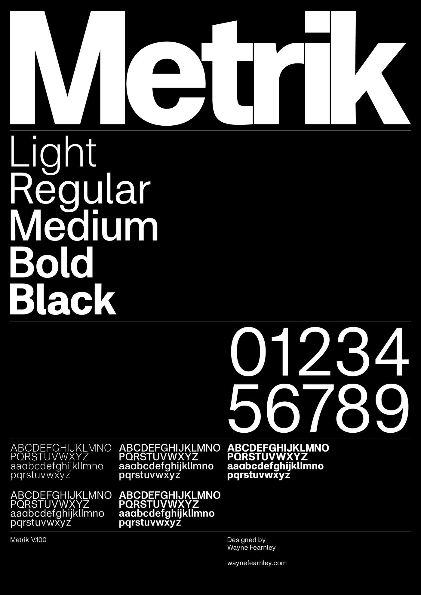 brand identity font fonts graphic design  Typeface typography