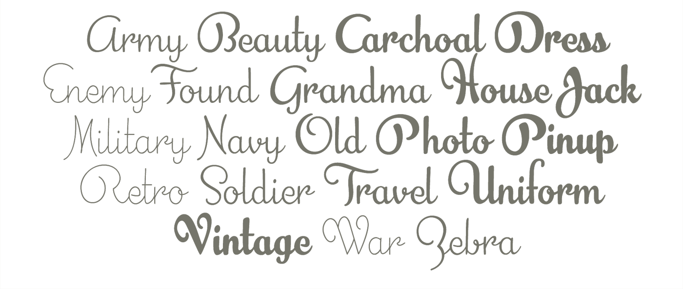 Script,animation ,Free font,free type,free,vintage,lettering,cartoon,gif,gifs