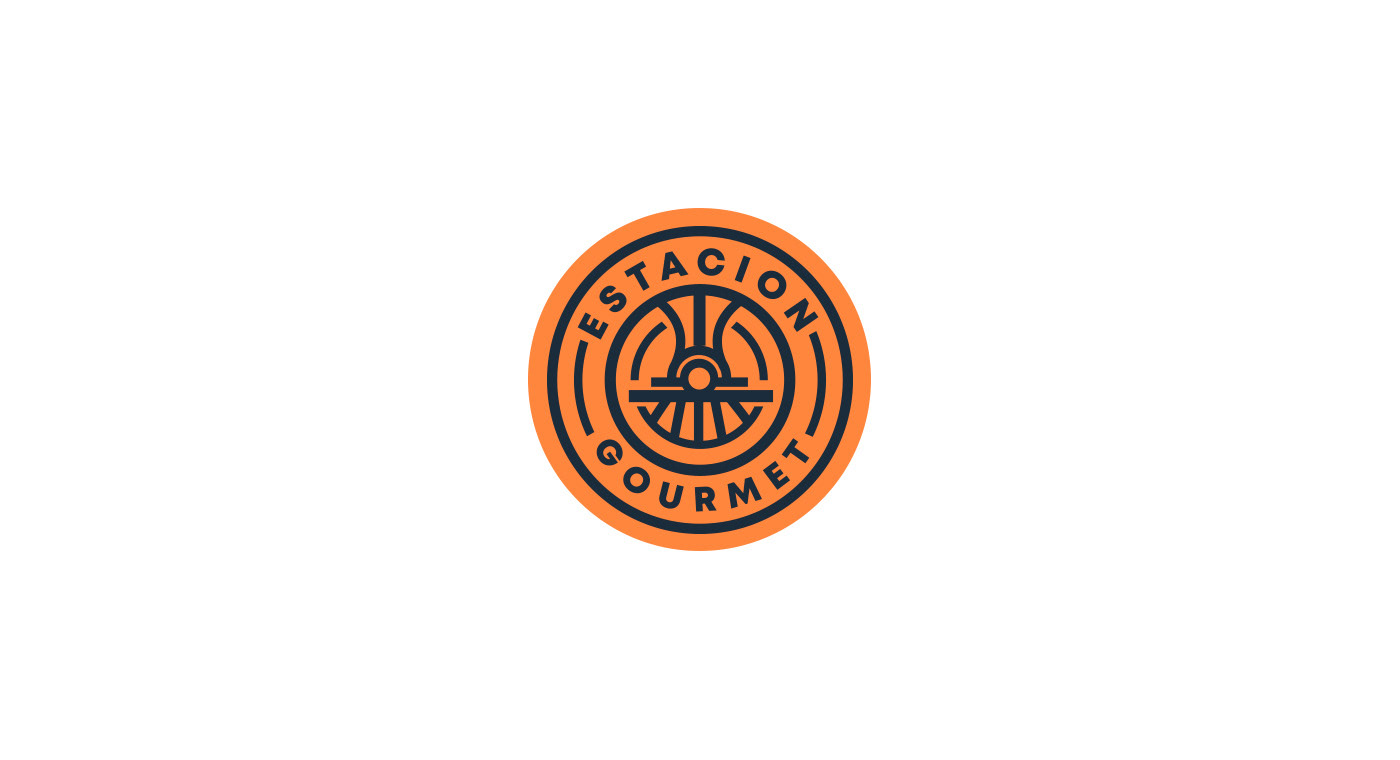 brand branding  Collection Identity Design logo Logo Design logofoliol logos Logotype marks