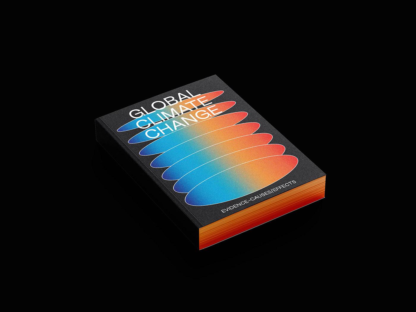 book change climate editorial Global global warming nasa Nature print world