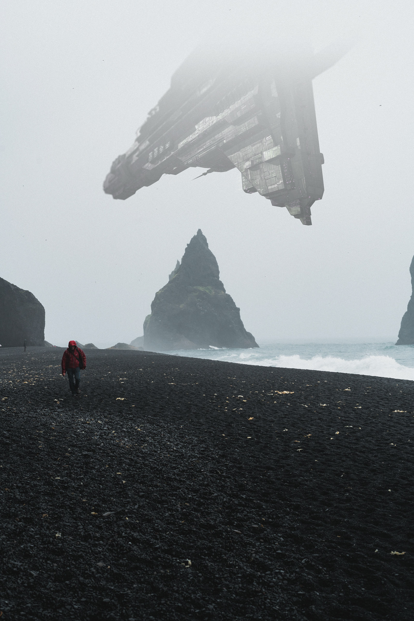 eveonline iceland ccp Space  spaceship sigvicious Siggeir