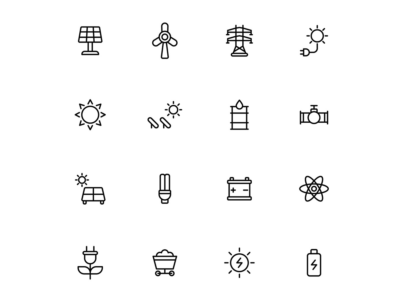 energy energy icon energy vector freebie icon design  icons download icons pack icons set vector design vector icon