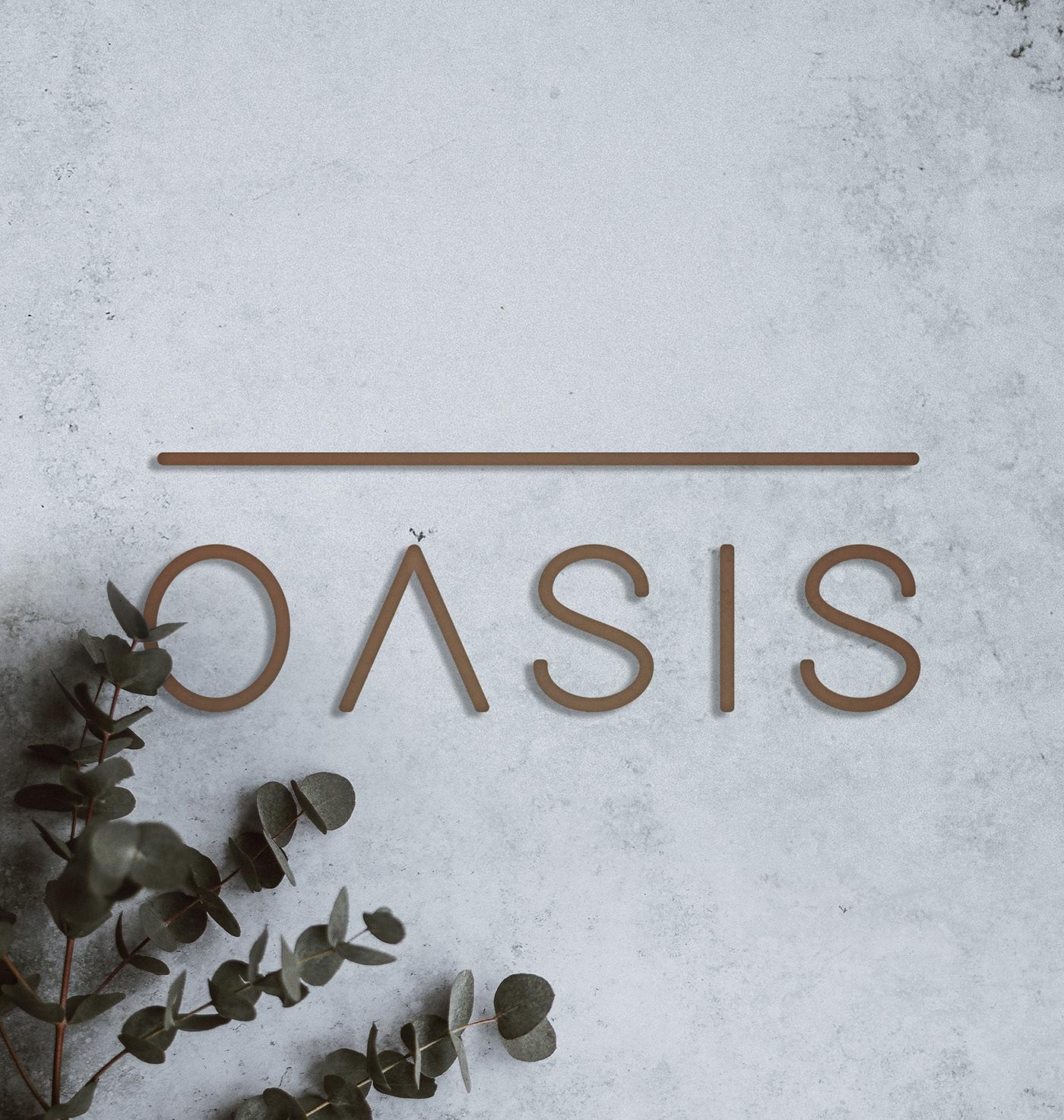 logo logodesign graphicdesign branding  identity identité identitévisuelle