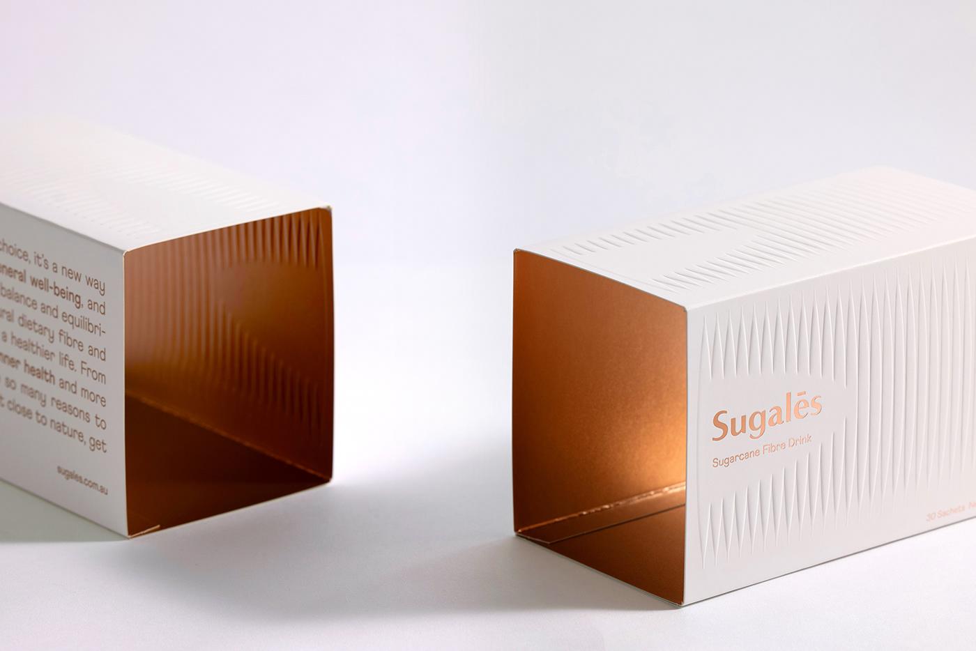 Image may contain: box and minimalist