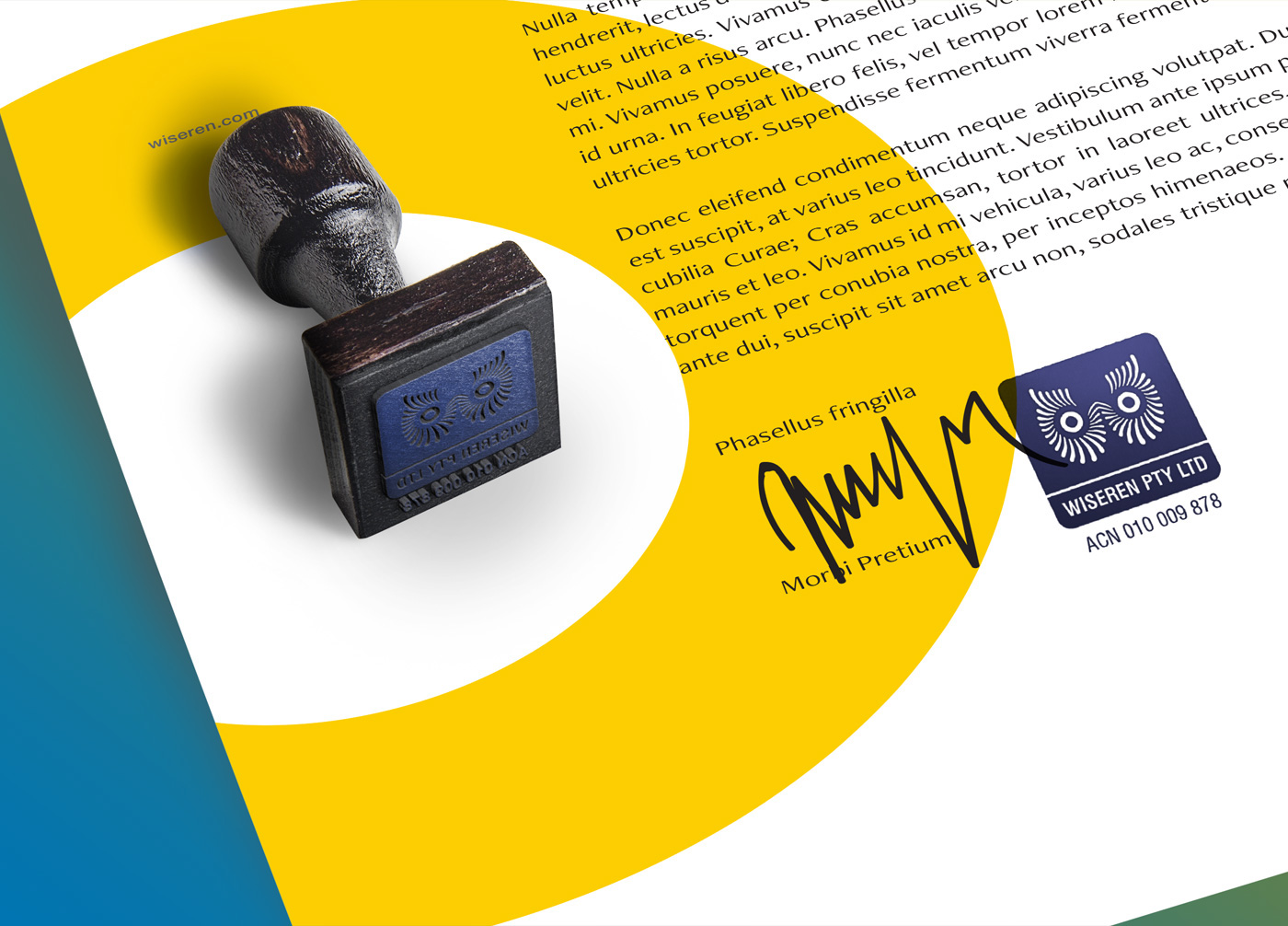 branding  logo identity Stationery company corporate mark shinaz knowledge owl