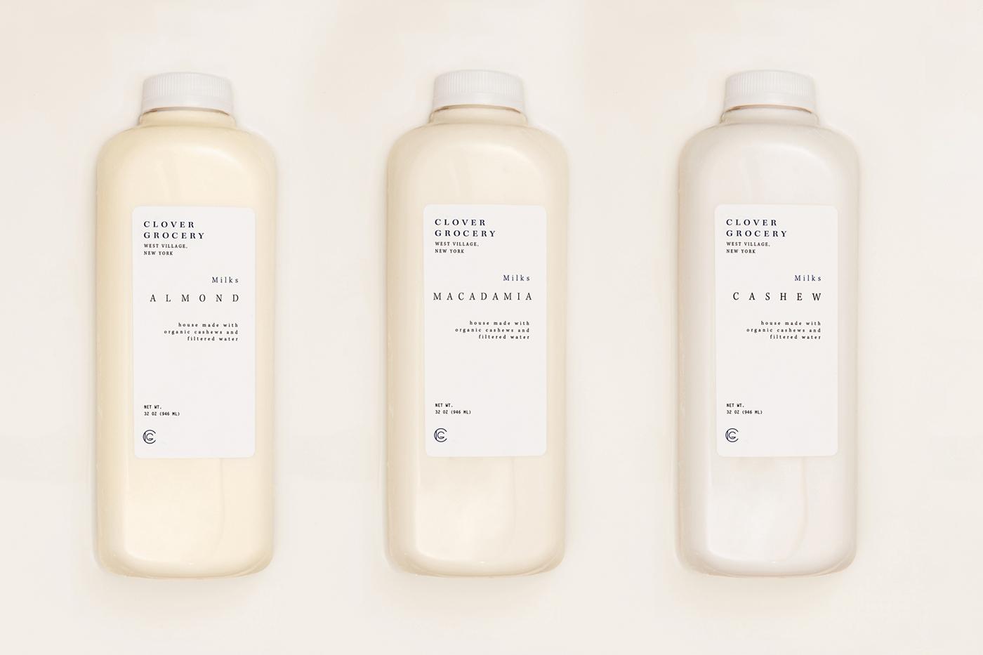 branding  savvy design