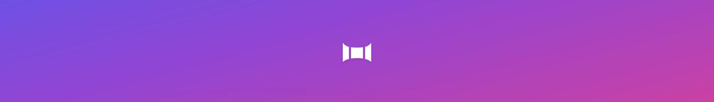 UI/UX minimal app icon iphone app ios Icon iPad appstore apple