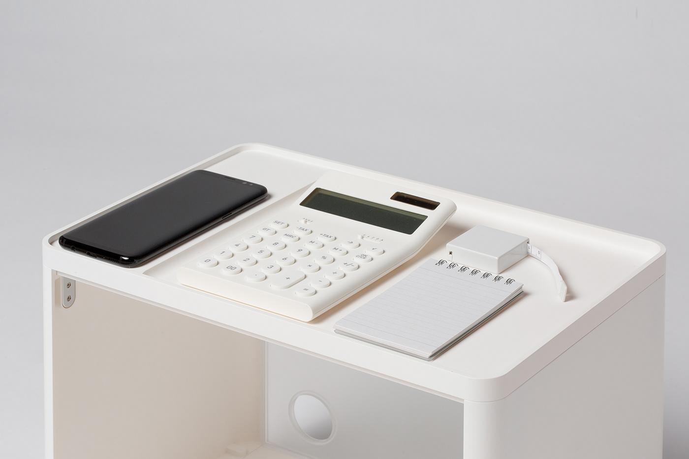 Image may contain: computer, computer keyboard and indoor