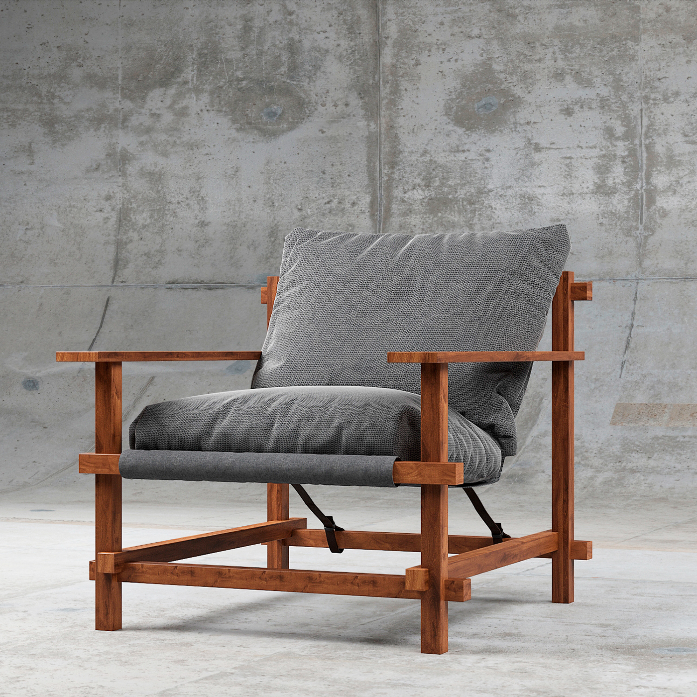 Patio Collection Furniture