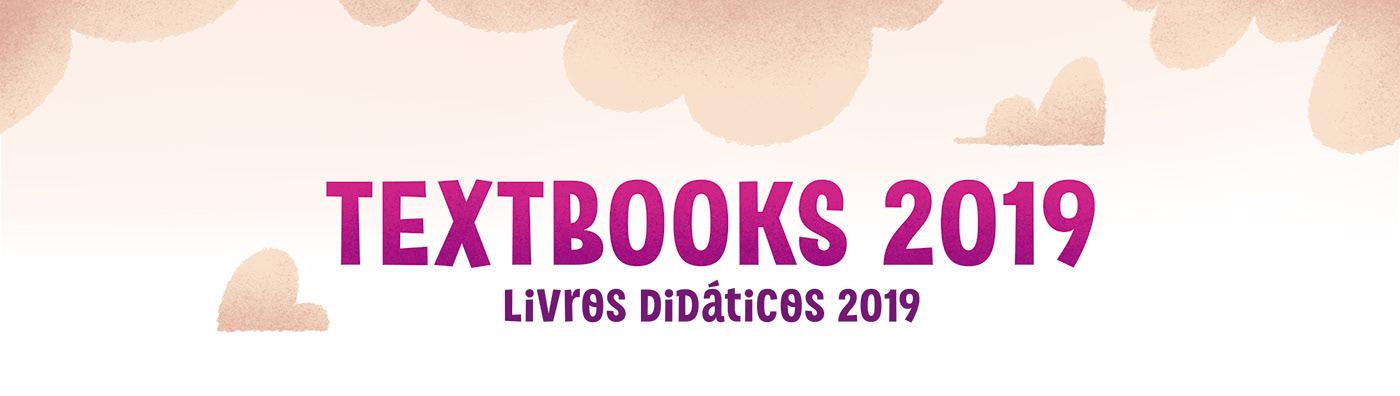 book,cartoon,Character,childrensbook,concept,devolopment,digitalpainting,Education,ILLUSTRATION ,textbook