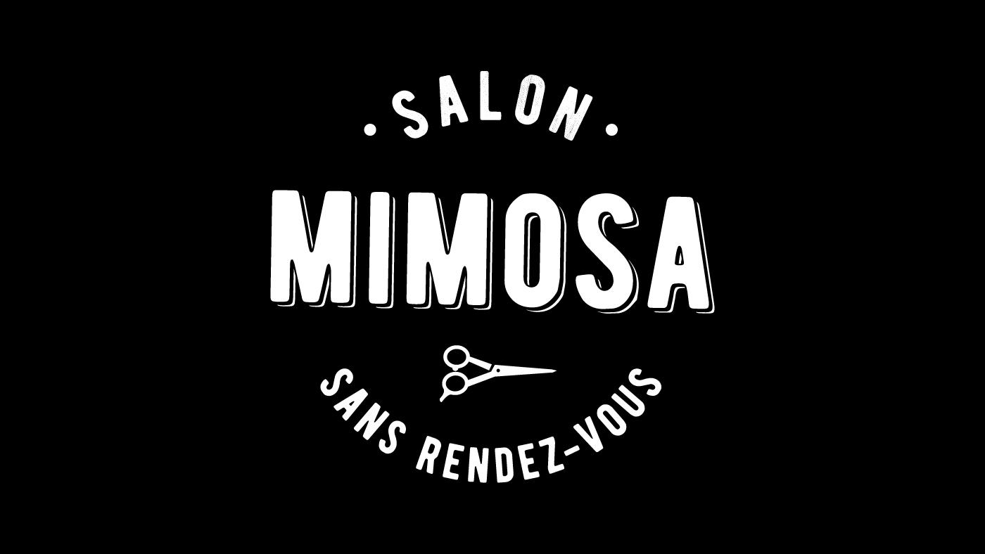barbershop hairdresser hair beard salon mimosa windsor