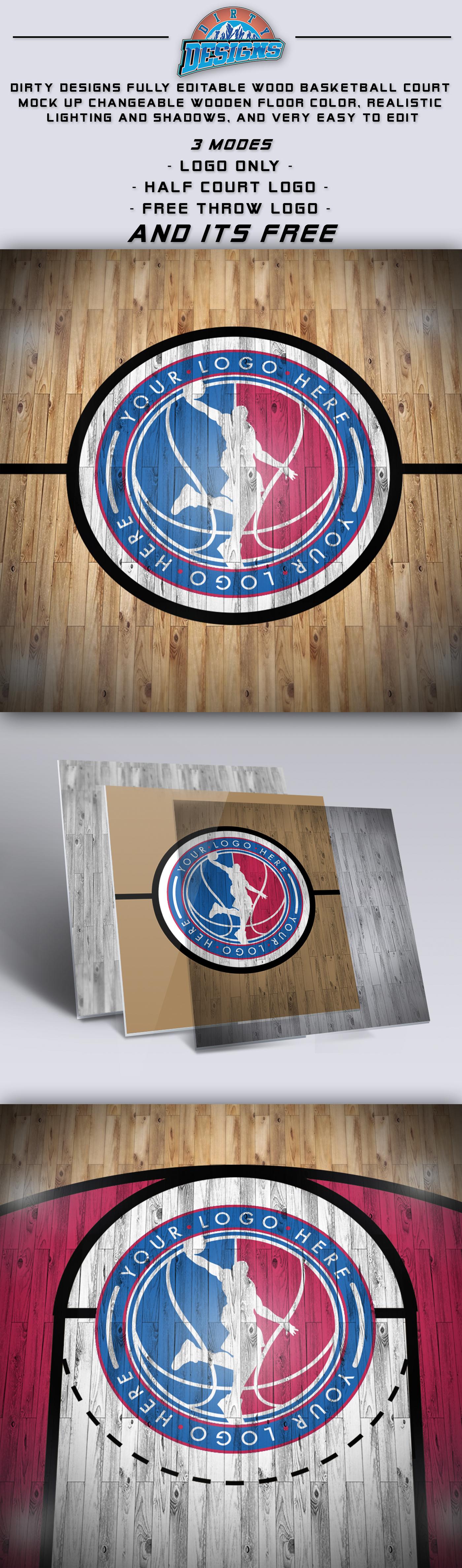 豐富的25套籃球logo欣賞