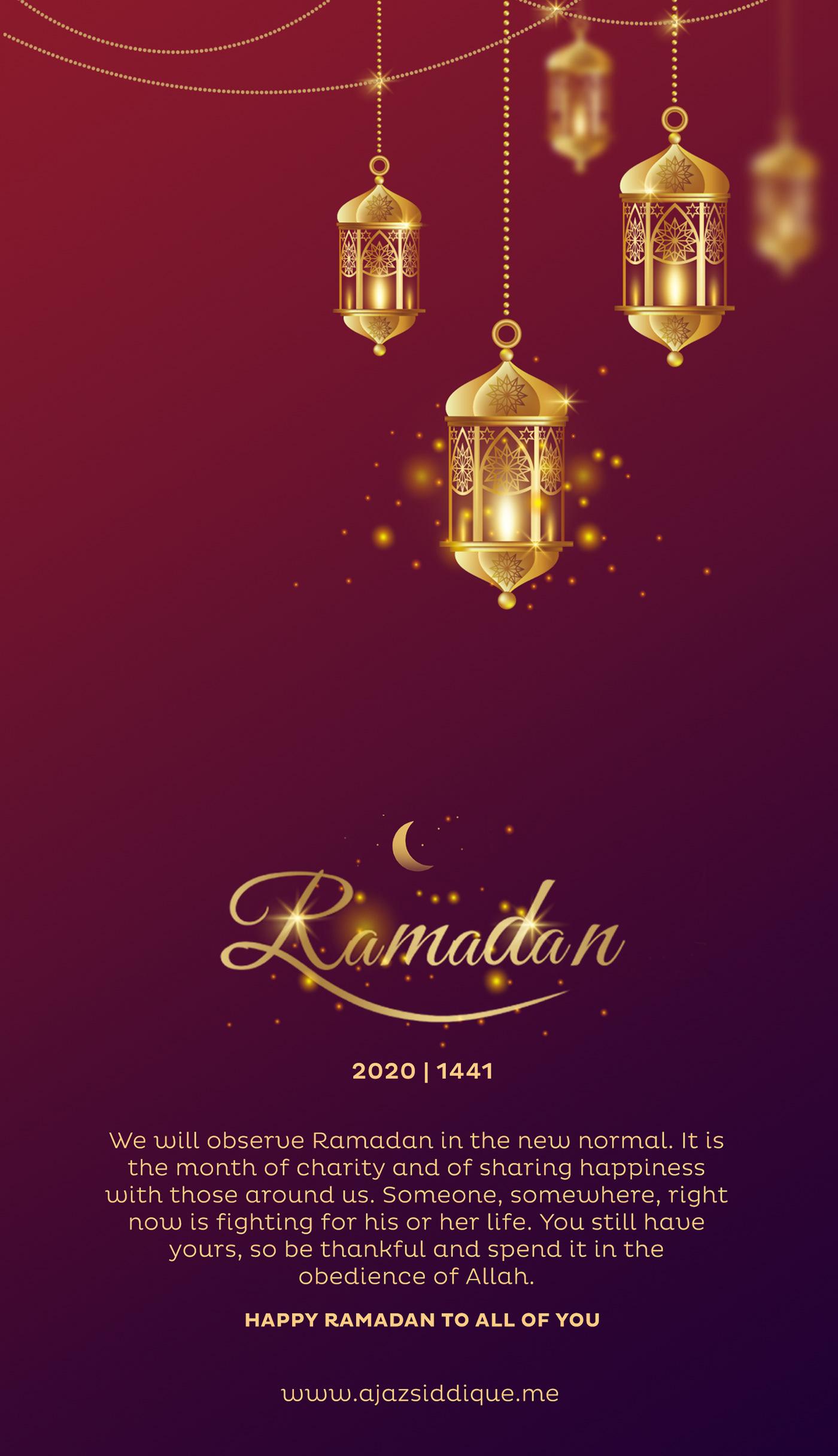 Ramadhan ramazan