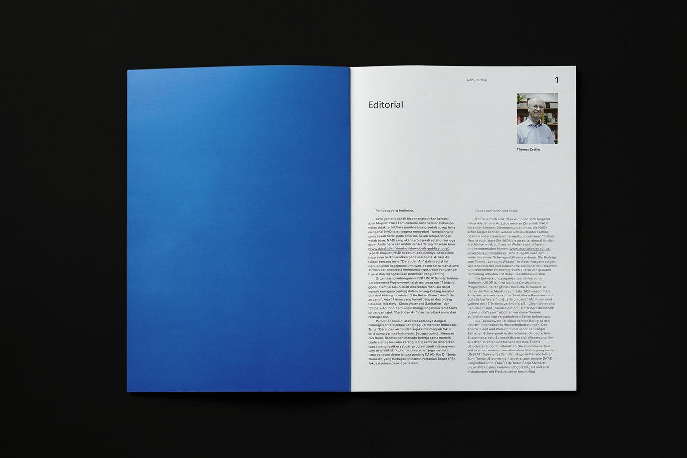 #editorial #bookdesign