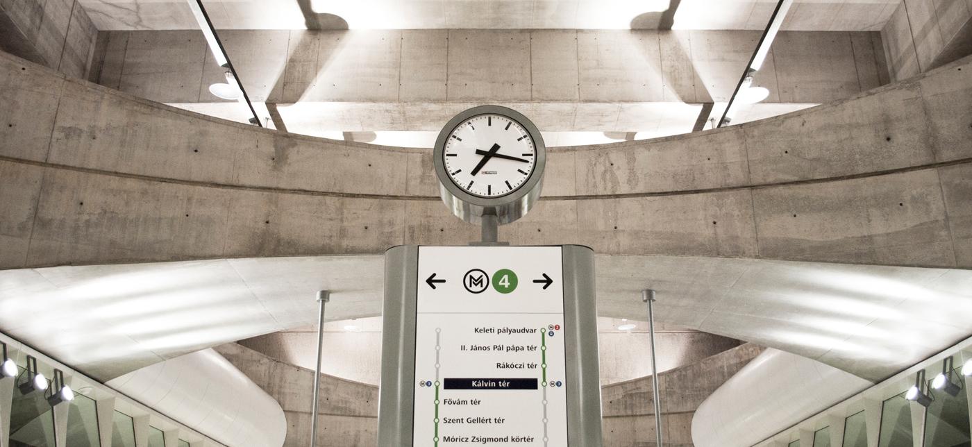 public transportation metro logo metro subway underground wayfinding Urban Signage