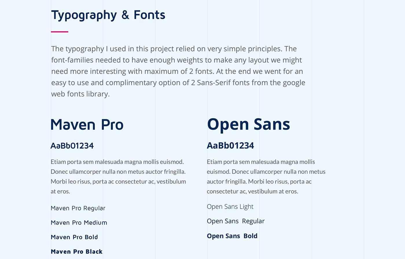 design Web Design  blockchain crypto Events SAAS b2b ticketing graphic design  marketing