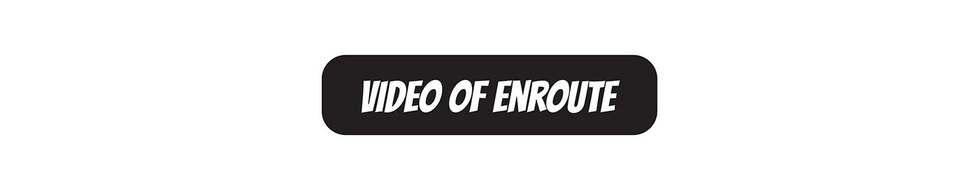 game game design  pramit EnRoute ILLUSTRATION  2d games sdslabs sds IIT Roorkee motion graphics