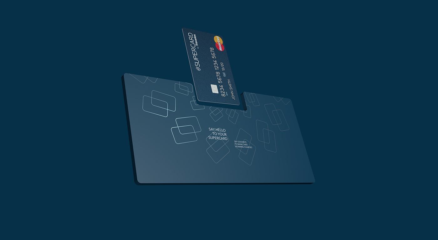 card payment transaction purchase WALLET Bank savings spend money Travel