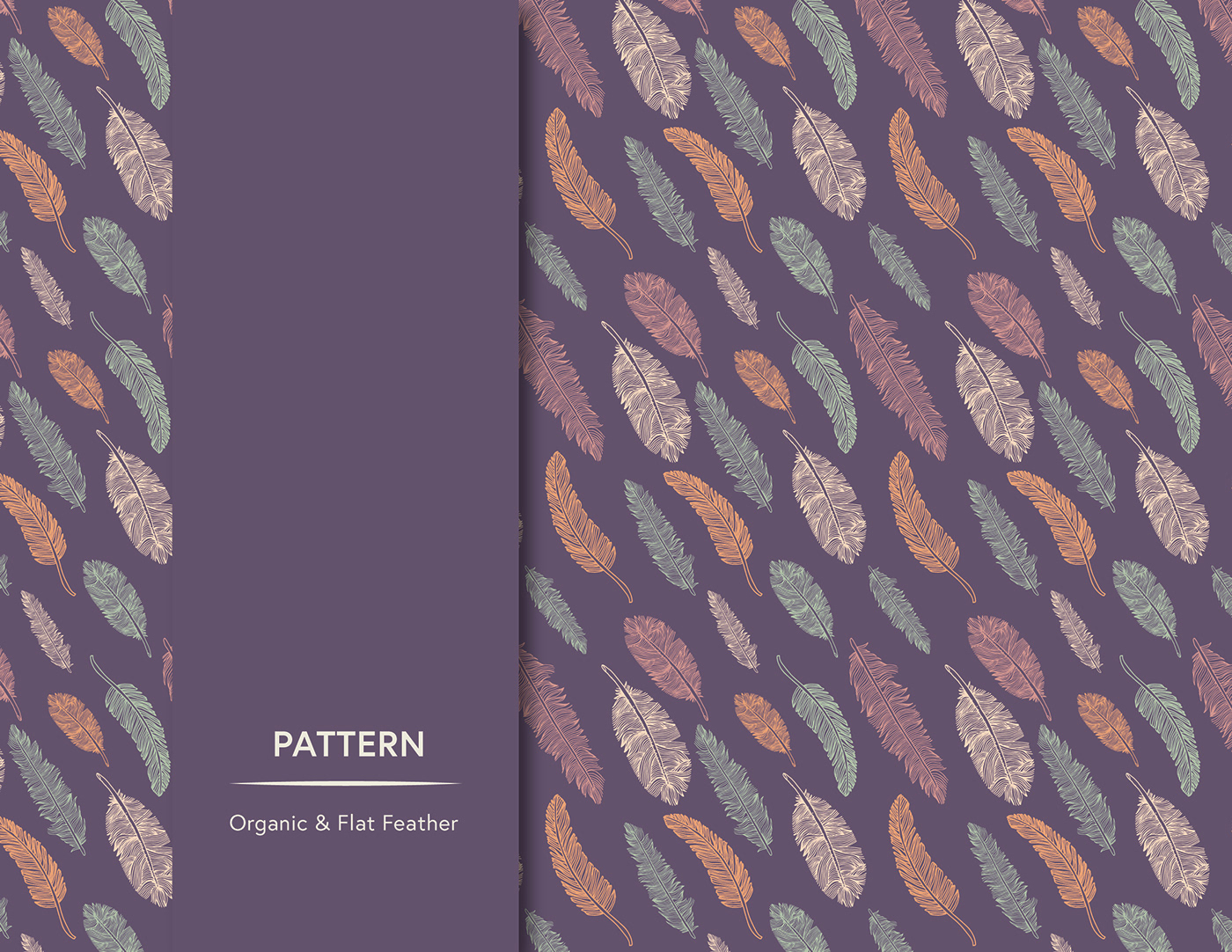 featherpattern geometricpattern nicepattern organicpattern pattern