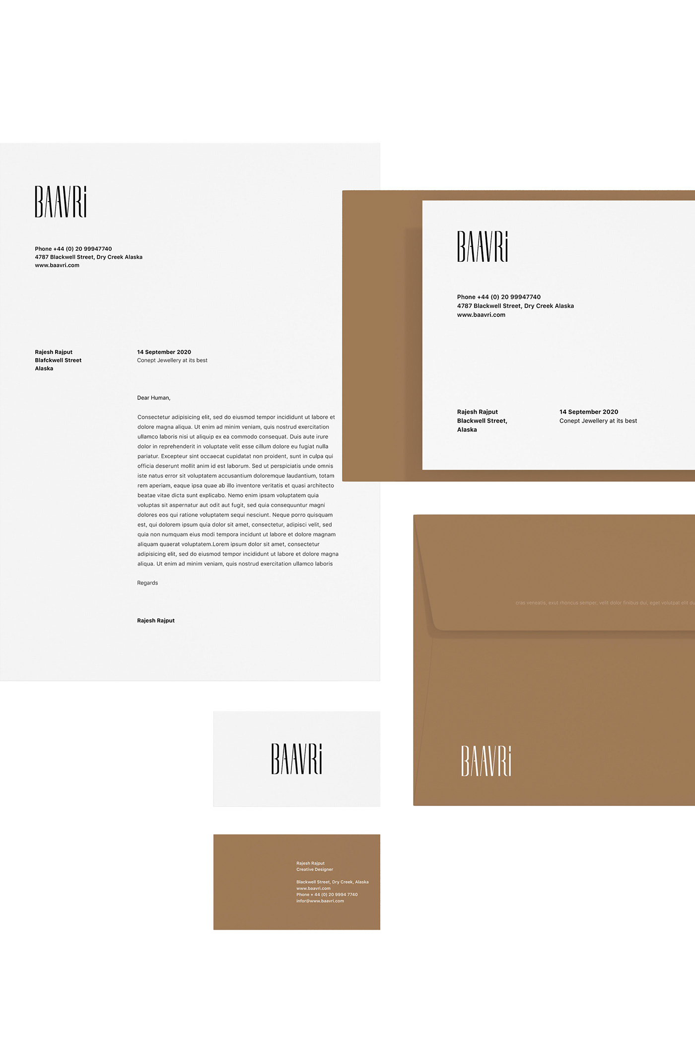 branding  identity logo Logotype UI/UX posters Jewellery Fashion  mobile design Webdesign