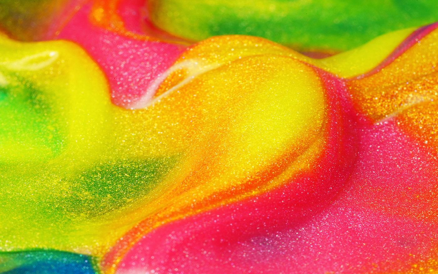 Photography  sonya7r2 art paint color