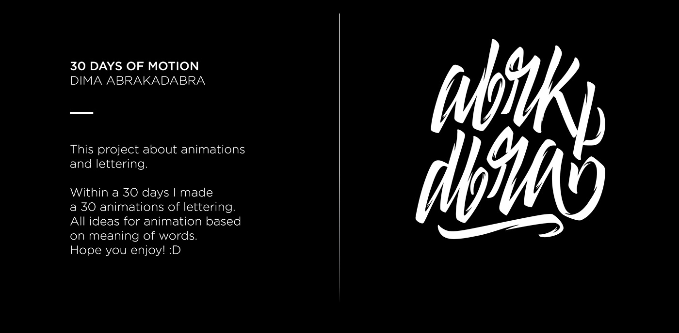 lettering motion animation  electric Cyberpunk Magic   ink Calligraphy   dark aesthetic