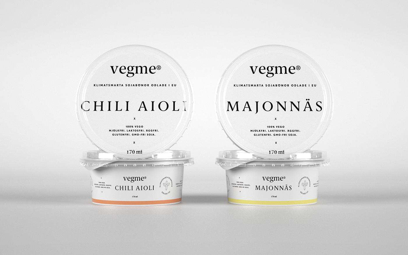 graphic design  Packaging Food  ILLUSTRATION  symbol Logotype graphic typography   branding