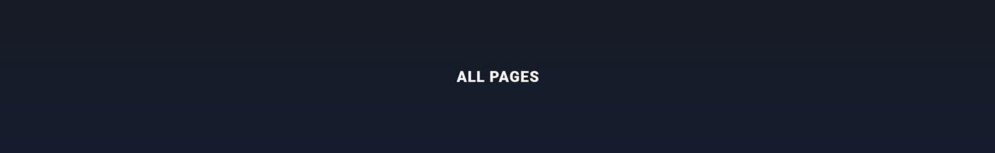 building website design landing page UI/UX Web Web-site Website дизайн лендинг