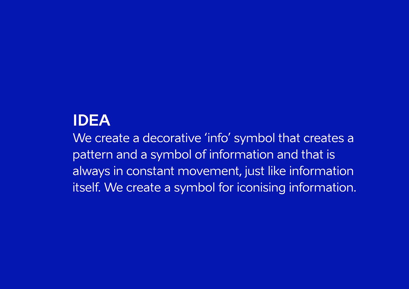 Event Event Design Event Branding pattern design  estonian design Electric Blue brand branding  Identity Design Corporate Identity