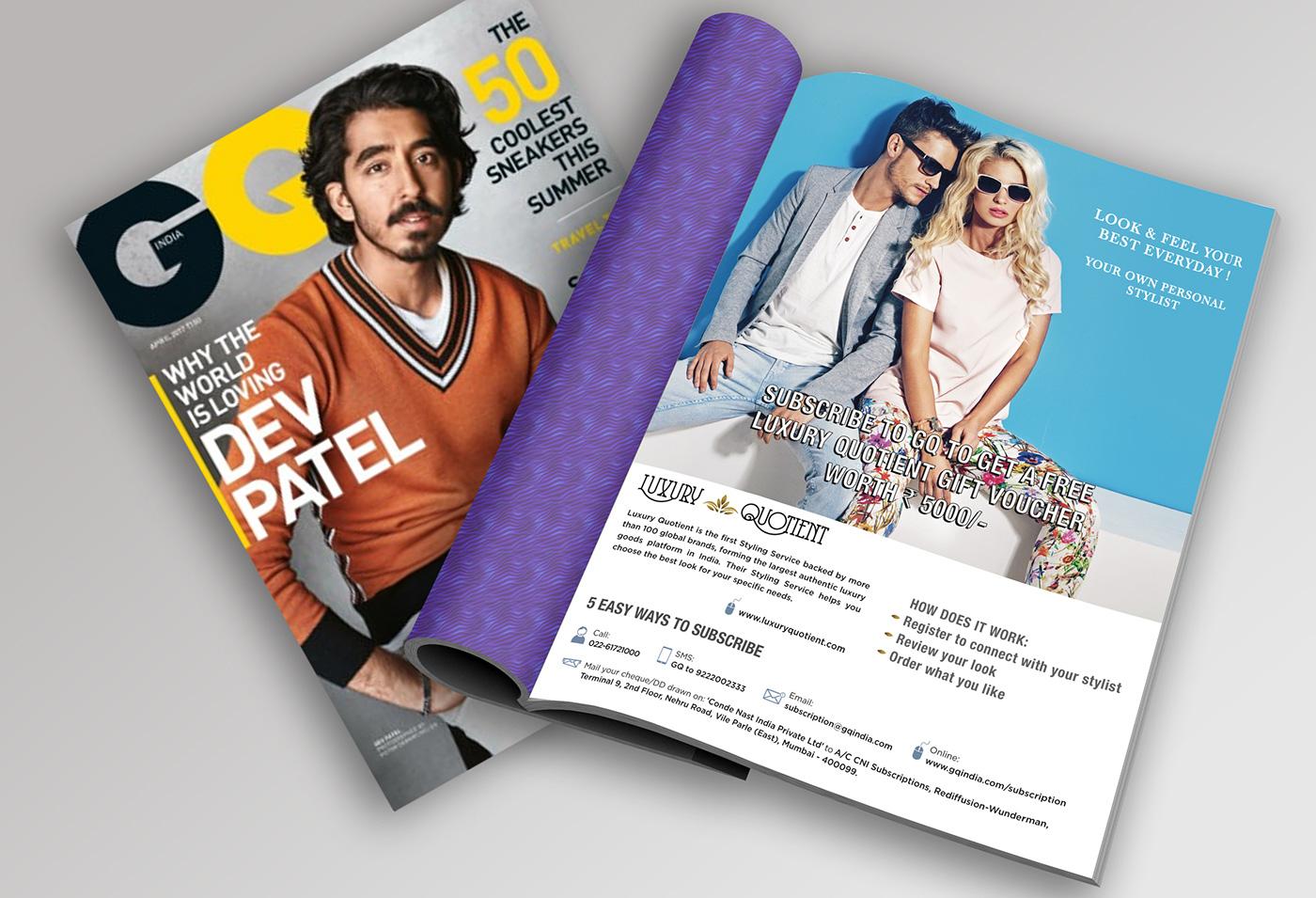 corportae branding advertisement graphic design  art direction  Packaging Corporate Identity