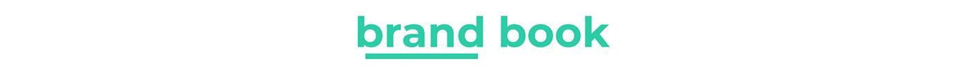 brandbook design design thinking Sustainability Sustainable Design UI user interface ux