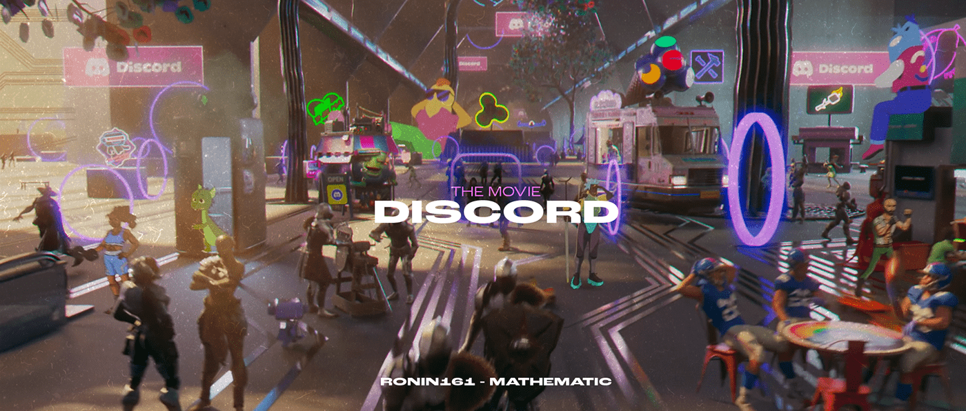 3D blender Breakdown CGI Character design  cinema 4d Commerical funny Octane Render vfx