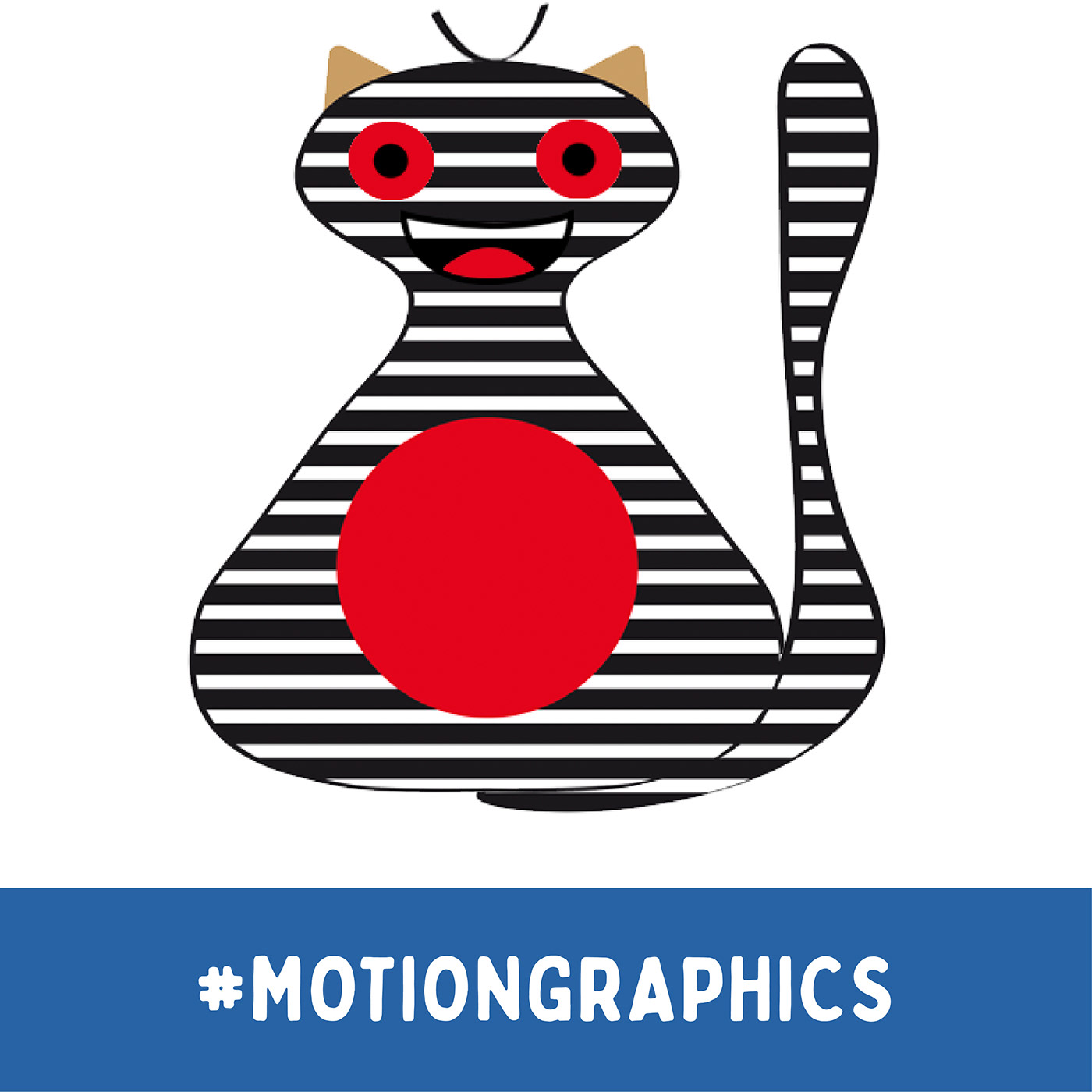 2DAnimation ArtDirection cartoon characteranimator characterart characterdesign graphicdesign ILLUSTRATION  motiongraphics puppets