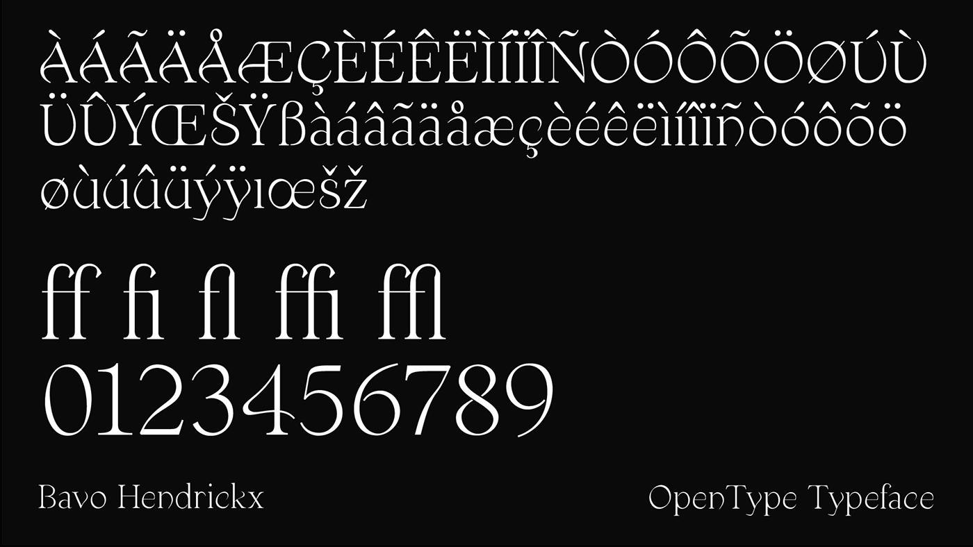 contrast Display elegant free Free font free fonts freebie logo luxury serif