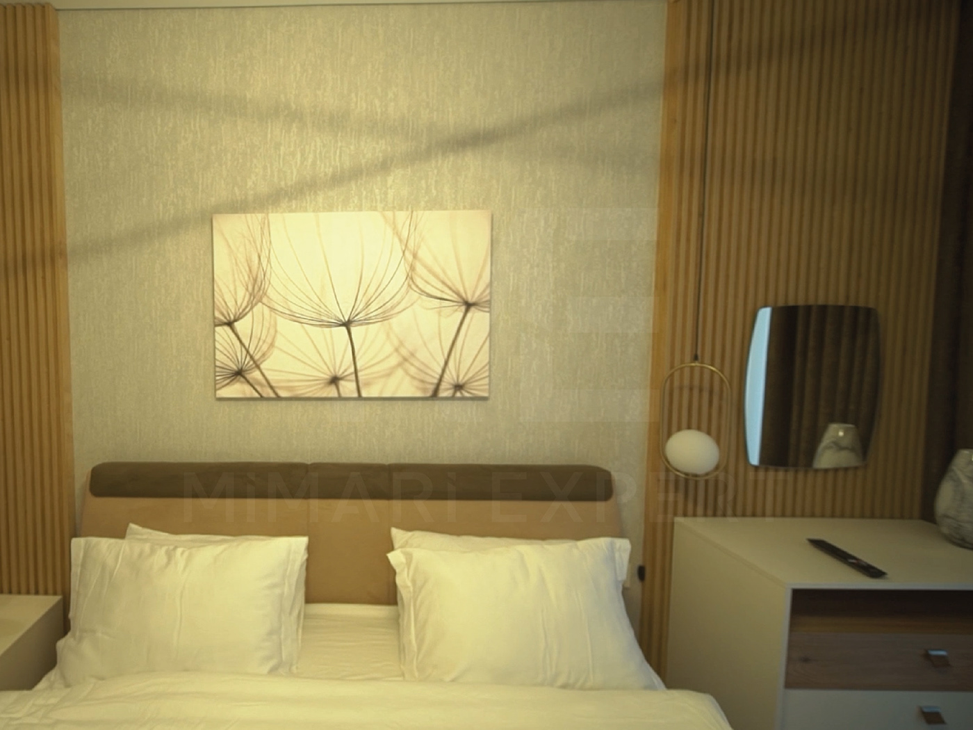 3d design architecture art decorations Engineering  Engineering Projects false ceilings furniture living rooms wall paper