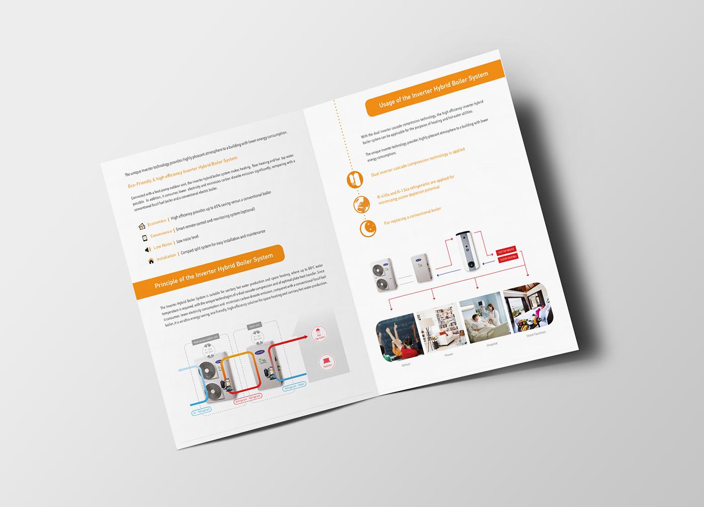 Großartig Wie Installiere Ich Ein Boilersystem Bilder - Schaltplan ...
