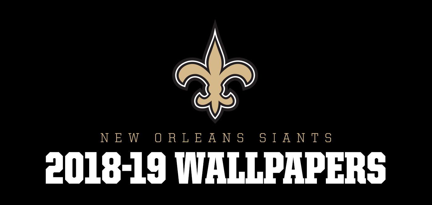 new orleans football nfl Nike wallpaper gold saints New Orleans Saints quarterback