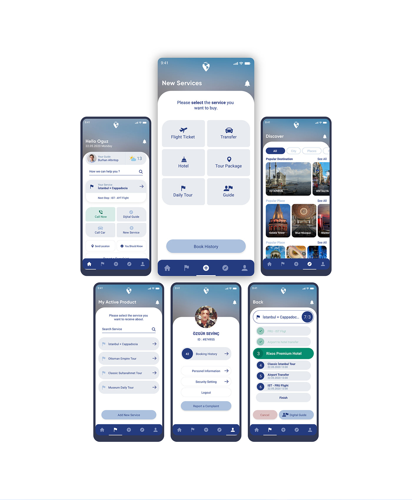 app,app design,design,Travel,turism,UI,user interface,ux,Uxer Experience,Web Design