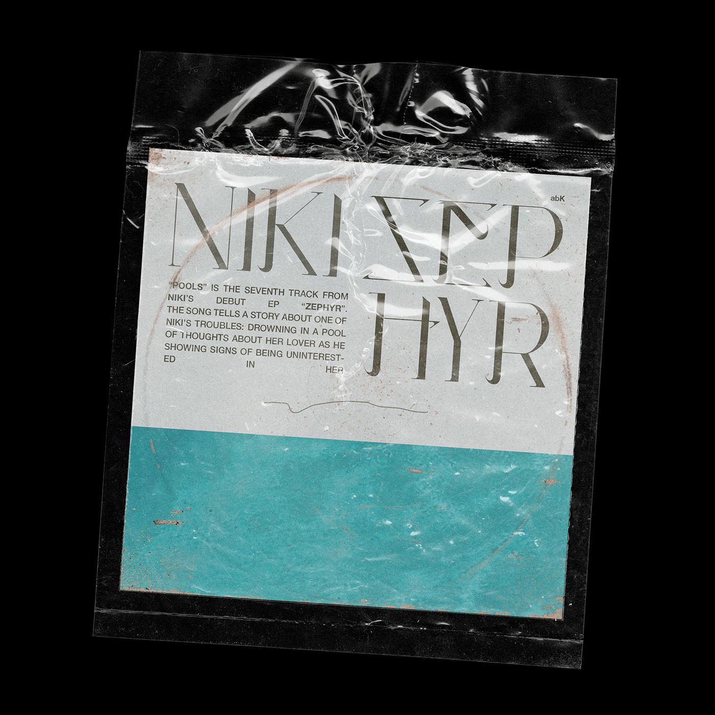 album cover art art direction  cd concept graphic design  Mockup music typography   vinyl