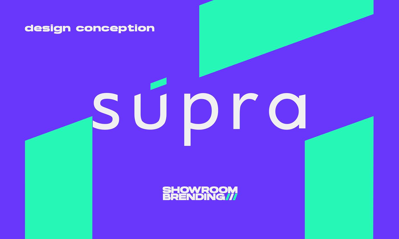 brand Supra showroom design Глафический дизайн мода одежда шоурум trend